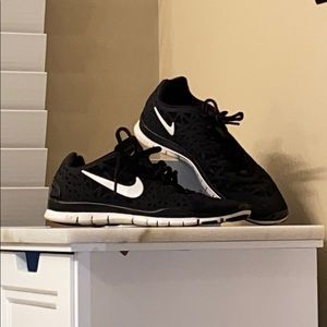 Nike Free 5.0 TR Fit 3 Size 7